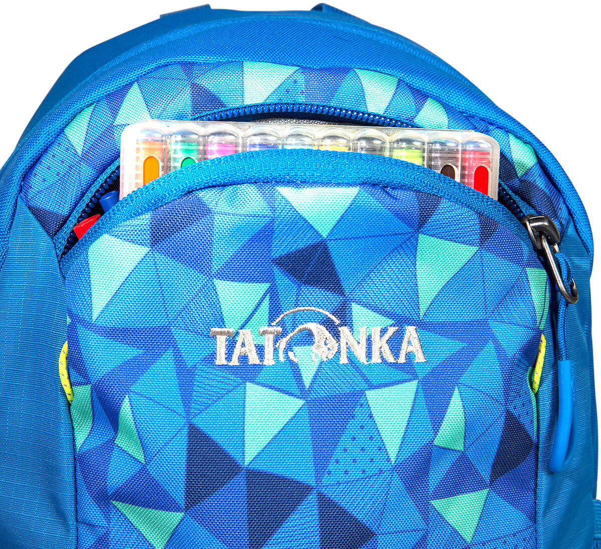 Tatonka Husky 10 Backpack Children blue at Bikester.co.uk 3211e29f95f05